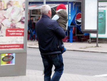 Сколько по суду отец может видеть ребенка, консультация юриста