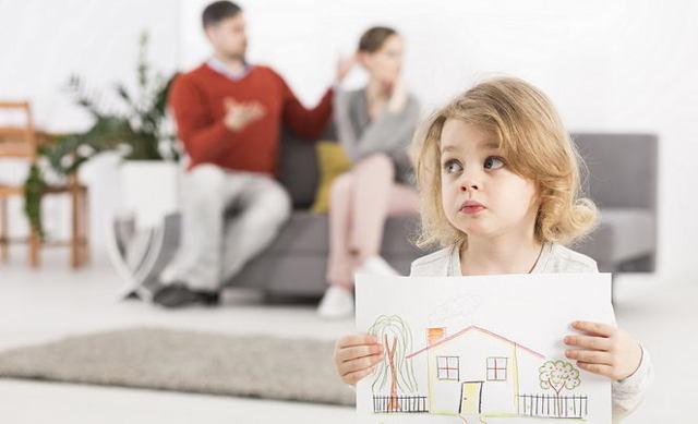 Имеет ли право на наследство внебрачный ребенок: порядок наследования
