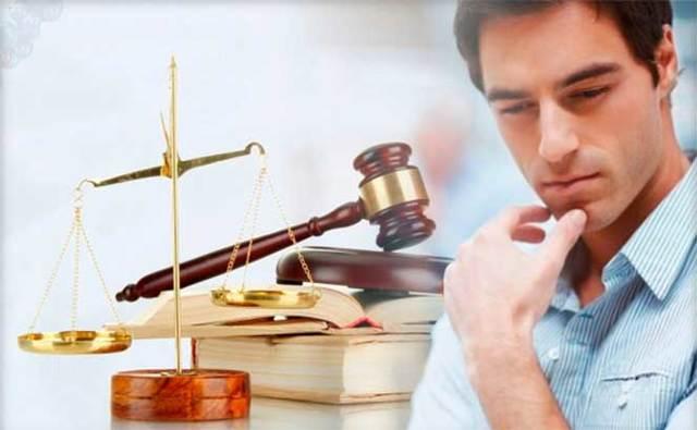 Процесс установления отцовства и взыскание алиментов: судебный и добровольный порядок установления