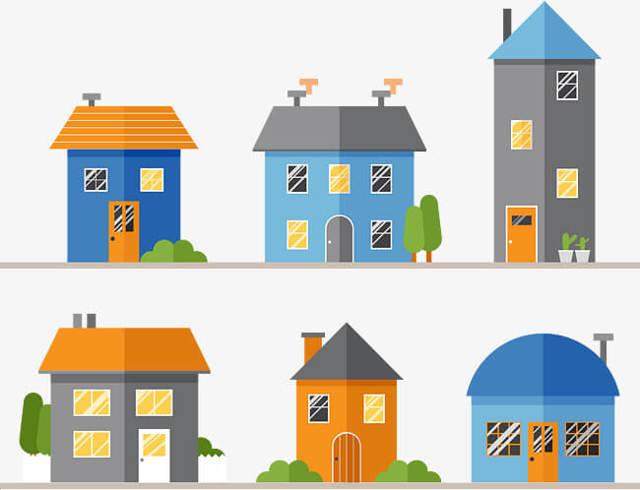 Как вернуть проценты по ипотеке: инструкция по возврату НДФЛ