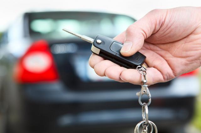 Как снять арест с автомобиля наложенный судом - как написать заявление
