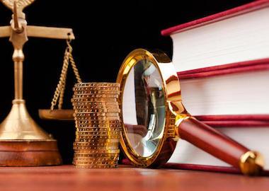 Сумма ущерба для возбуждения уголовного дела по ст 158 УК РФ в 2021 году: мошенничество от какой суммы начинается, минимальный размер хищения денег