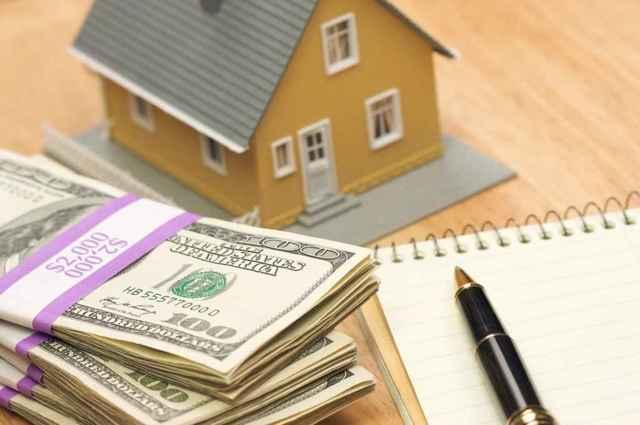 Срок исковой давности по наследственным делам на недвижимость