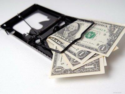 Мошенничество с банковскими картами, виды мошенничества по телефону, статья 159, как себя обезопасить, что делать, если стал жертвой преступления?