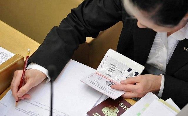 Как выписаться из квартиры через МФЦ по месту жительства и сняться с регистрации