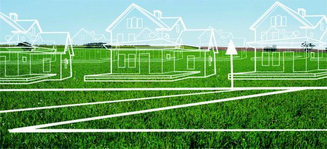 Установление сервитута на земельный участок по соглашению: правила и нормы
