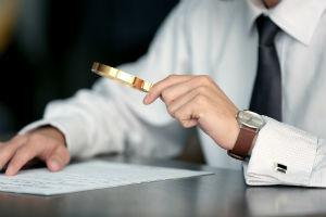 Образец уведомления о расторжении договора (письмо) в 2021 году - пример, заполненный, скачать, одностороннем порядке