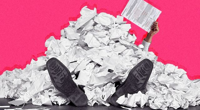 Срок хранения договоров купли-продажи ценных бумаг