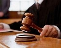 С какого возраста наступает уголовная ответственность за все виды нарушений: квалификация и степень тяжести преступлений, особенности наказания лиц разного возраста и судебная практика
