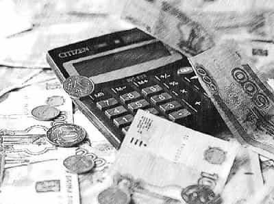 Увольнение при банкротстве - что будет с работниками Увольнение при банкротстве - что будет с работниками