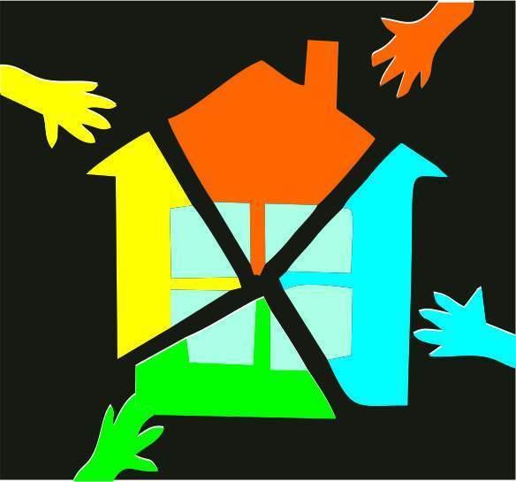 Доля в квартире по наследству после смерти: порядок владения