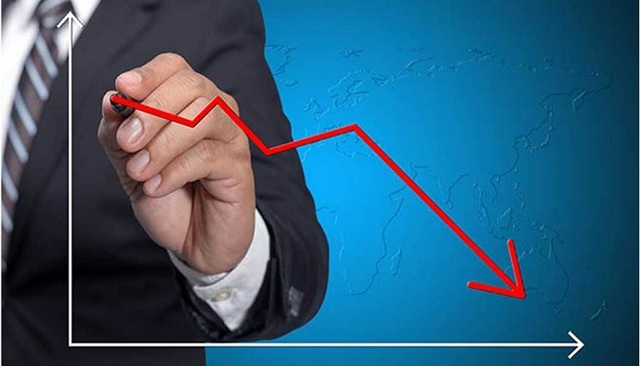 Процедура банкротства предприятия: стадии несостоятельности юридического лица