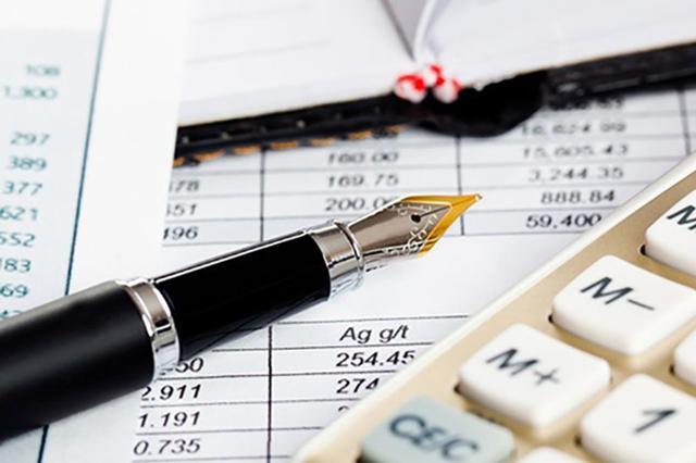 Закрытие расчетного счета в банке: как закрыть юридическому лицу, при ликвидации ООО, в одностороннем порядке, документы и образец заявления