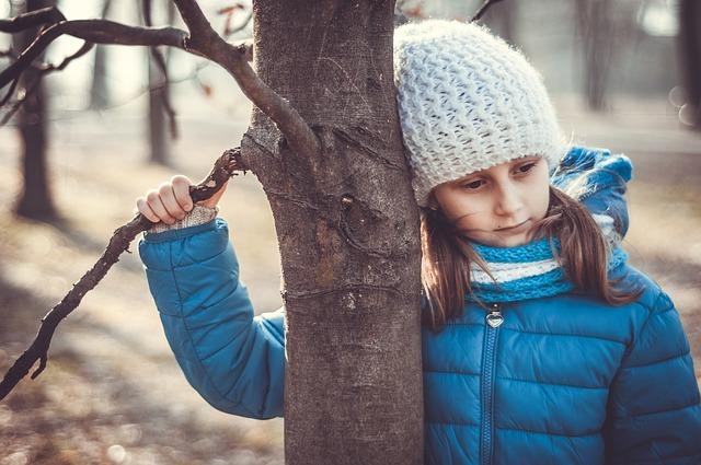 Алименты на ребенка – новый закон 2021. Последние важные изменения в законодательстве по алиментам на 2021 год