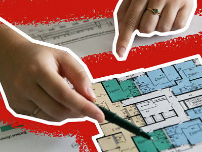Как прописать человека в приватизированную квартиру? Что дает регистрация? Кого и сколько можно прописать?