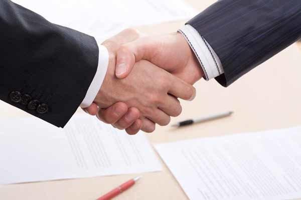 Что будет, если не платить кредит вообще - последствия, риски, советы юристов - Личный гид