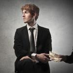 Порядок и способы взыскания дебиторской задолженности