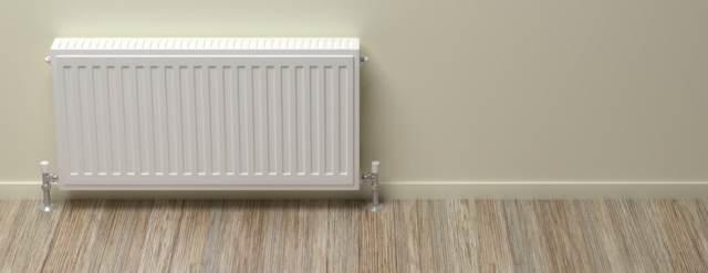 Холодные батареи в квартире: куда жаловаться в 2021 году? Что делать?