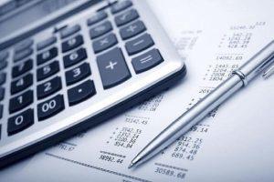 Налоги при продаже наследства: какой и как платить, размер и сроки