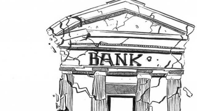 Что будет с кредитом, если у банка отозвали лицензию: как действовать клиентам и как правильно вносить регулярные платежи, порядок погашения и как узнать новые условия