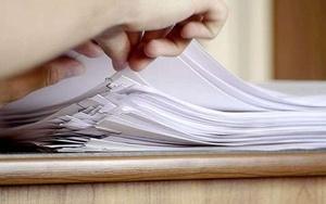 Пришло письмо от коллекторов, что делать должнику