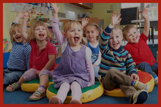 Льготы в детский сад в 2021 году на поступление и оплату