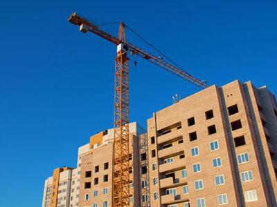 Переуступка прав по договору долевого участия в строительстве