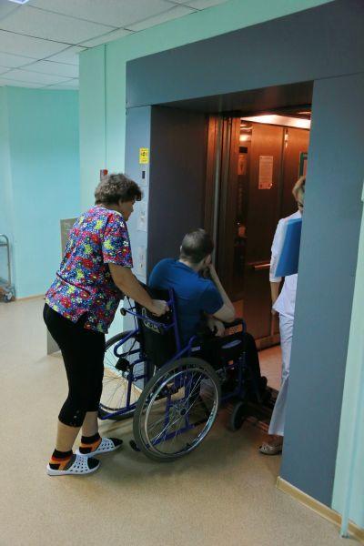 Как оформить инвалидность - руководство, рекомендации
