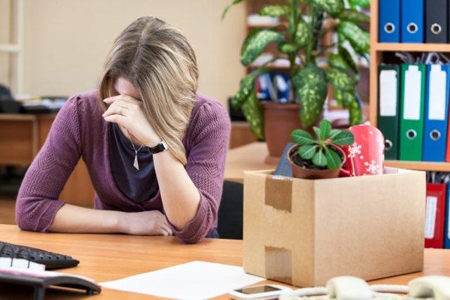 Неофициальная работа: что грозит работнику и работодателю? Что делать если не выплатили зарплату?
