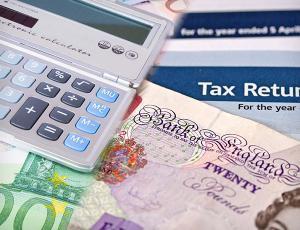 Налогообложение доходов Россиян-нерезидентов
