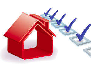 Как делится имущество при разводе, если собственник муж в 2021 году: квартира, машина