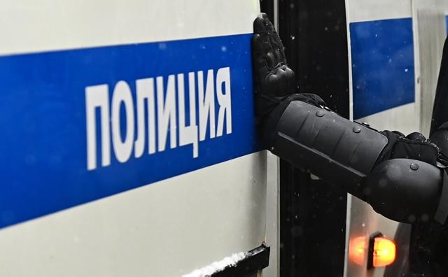Внимание, мошенники на Авито! Полиция призывает к бдительности!