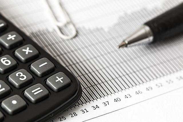 Как рассчитать налог на квартиру в 2021 году