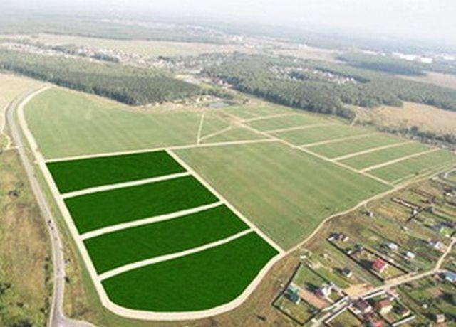 СНТ - как объединить два земельных участка одного владельца в один? Консультация юриста.