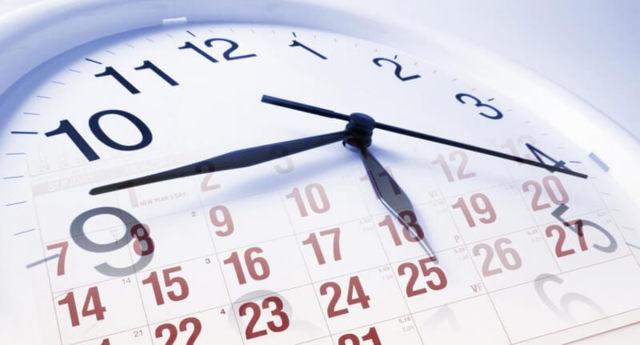 Входят ли выходные и праздничные дни в отпуск - примеры, мнение юристов и работодателей