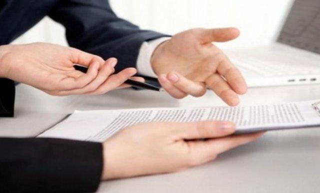 Судебная практика по вопросам уменьшения размера алиментов