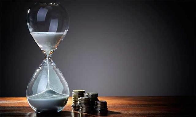 Что будет если не вступил в наследство в течение 6 месяцев в 2021 году