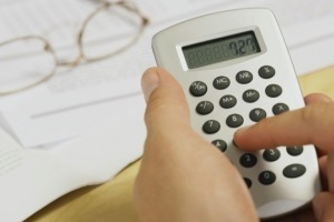 При получении наследства какие налоги необходимо заплатить?