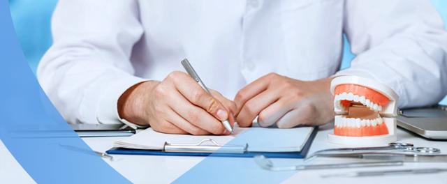Как получить налоговый вычет за лечение и протезирование зубов