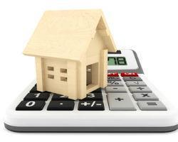 Как вернуть 13 процентов от покупки квартиры, если не работаешь: налоговый вычет нетрудоустроенным, как получить возврат средств, правила заполнения 3-ндфл