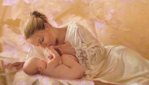 Подать на алименты матери одиночке. Процедура оформления алиментов