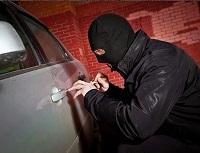 Как снять с учета угнанный автомобиль - сроки и порядок