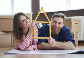Как зарегистрировать дачу после вступления в наследство в 2021 году