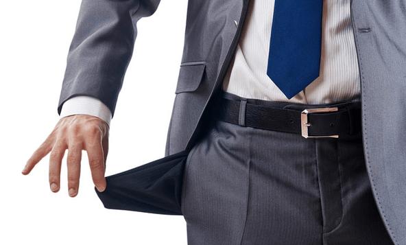Освобождение от уплаты задолженности по алиментам: можно ли списать долг полностью или частично (статья 114 СК РФ), если не платил
