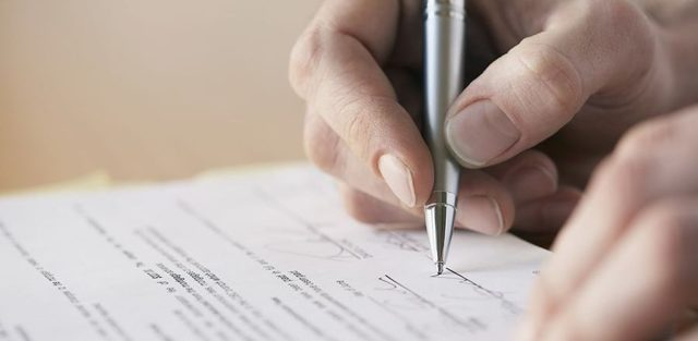 Взыскание алиментов в твердой денежной сумме в 2021 году - образец искового заявления, соглашение и индексация