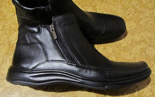 Как вернуть или обменять обувь по браку, по гарантии, после носки.