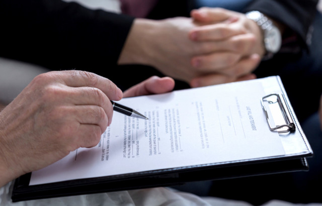 Наследство после смерти сына: кто имеет право на получение, правила и сроки