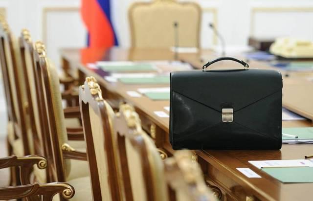 Статья 6.10 КоАП РФ и комментарии к ней