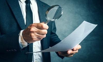Расторжение договора аренды земельного участка: основания, порядок, как составить соглашение или исковое заявление в суд, а также о прекращении действия договора аренды ЗУ