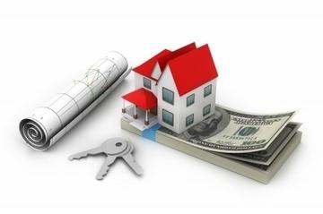 Как избежать рисков при внесении задатка на покупку квартиры?